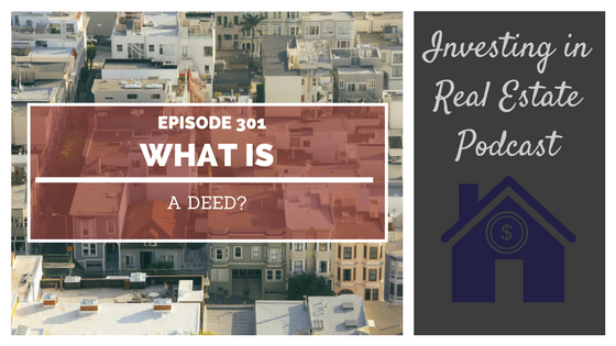 Investing In Real Estate Podcast-64.png