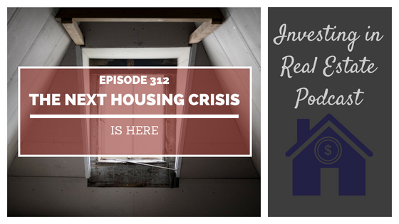 Investing In Real Estate Podcast-76.png