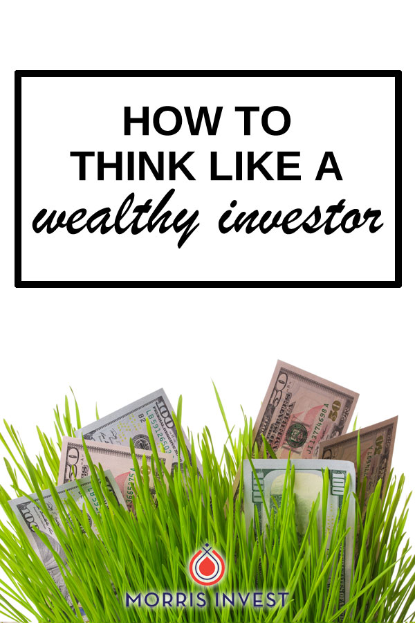 All about wealth consciousness, and how to manifest wealth in your life.