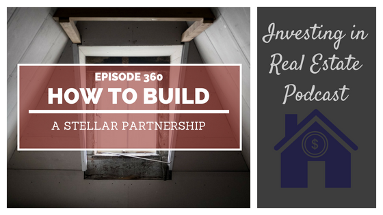 Investing In Real Estate Podcast-107.png