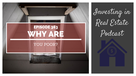Investing In Real Estate Podcast-111.png