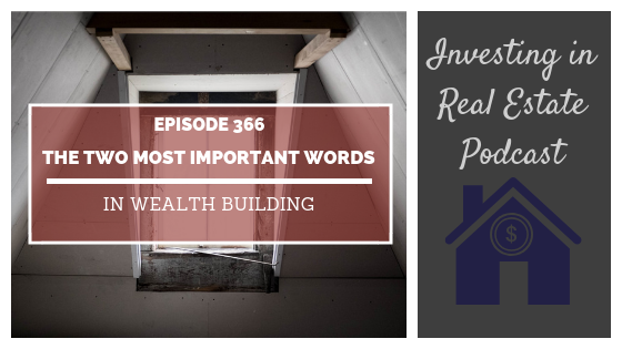 Investing In Real Estate Podcast-114.png