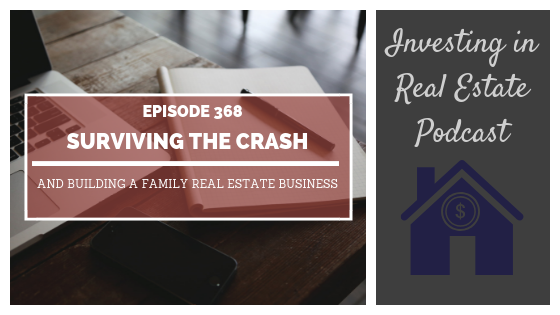 Investing In Real Estate Podcast-116.png
