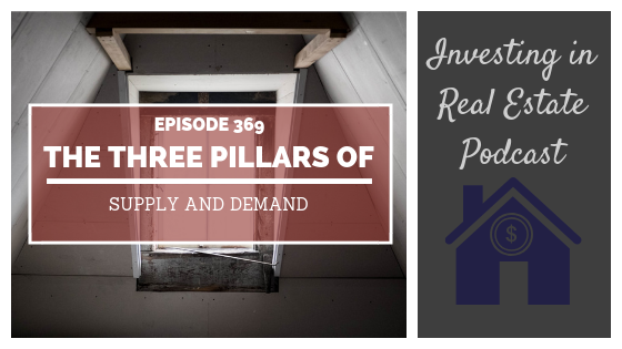 Investing In Real Estate Podcast-117.png