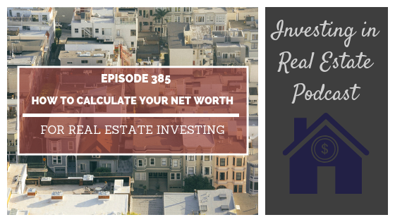 Investing In Real Estate Podcast-131.png