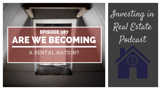 Investing In Real Estate Podcast-132.png