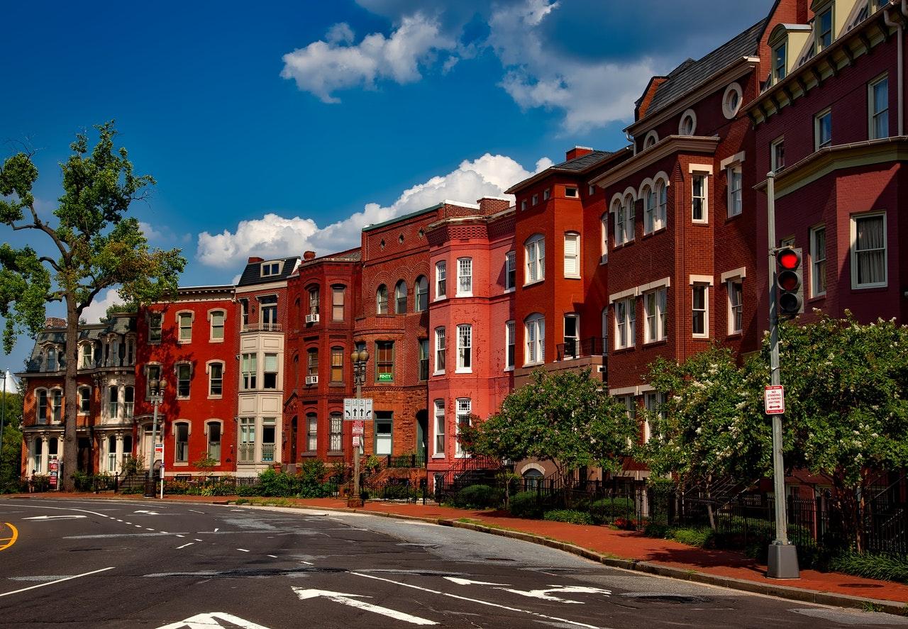what makes rental real estate market hot.jpeg
