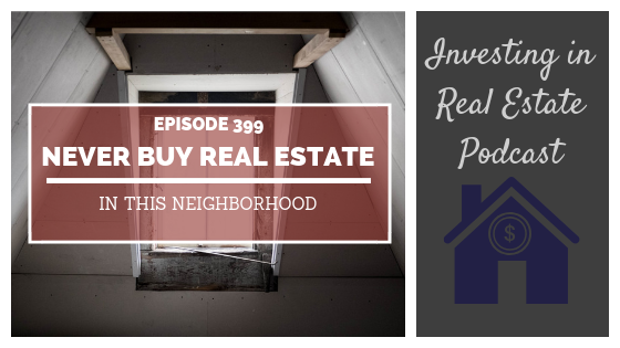 Investing In Real Estate Podcast-143.png