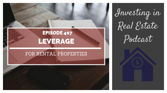 Investing In Real Estate Podcast-4.png