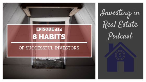 Investing In Real Estate Podcast-9.png