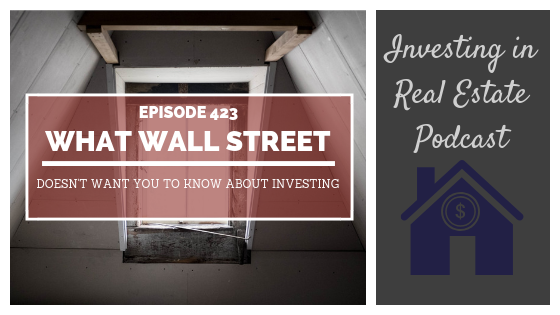 Investing In Real Estate Podcast-21.png