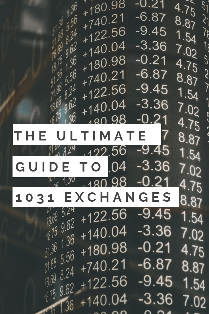 1031 exchange guide real estate taxes.png