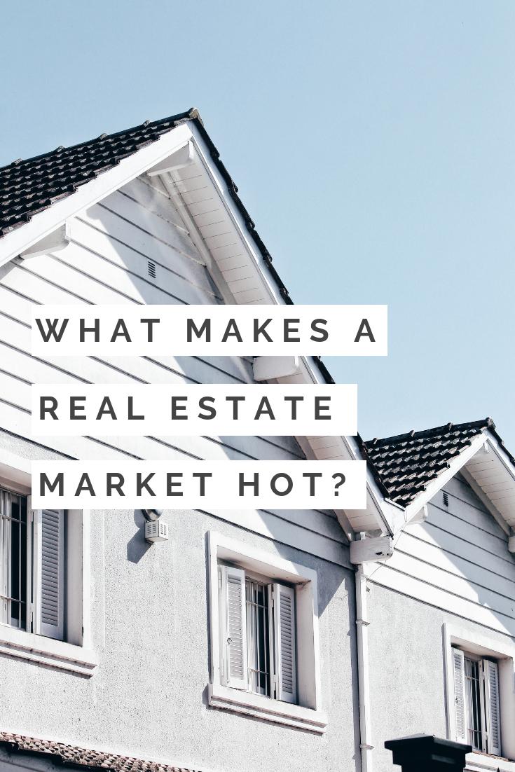 clayton morris hot real estate market.png