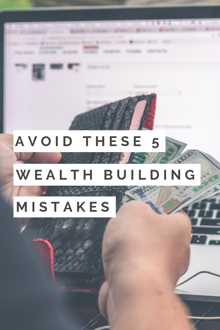 wealth building mistakes clayton morris.png