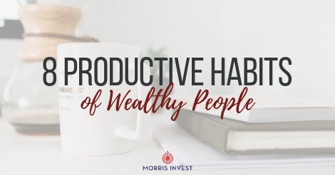 habits of wealthy people.png