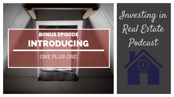 Investing In Real Estate Podcast-28.png
