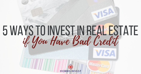 5 ways to invest with bad credit.png