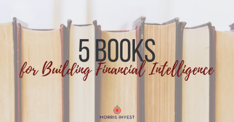 5 books for building financial intelligence.png