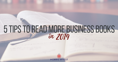 5 tips to read more business books.png