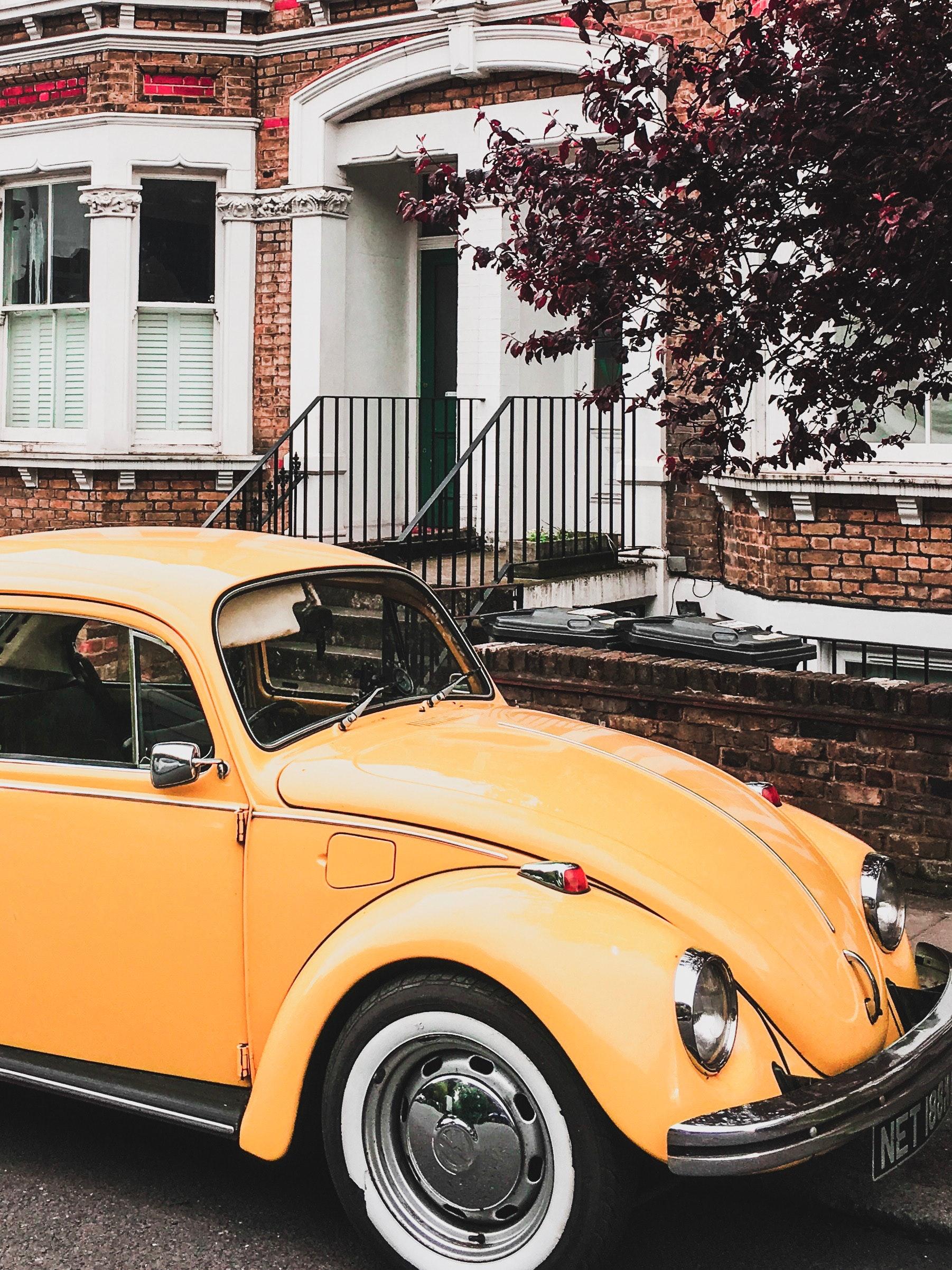 car-classic-car-curb-2320321.jpg