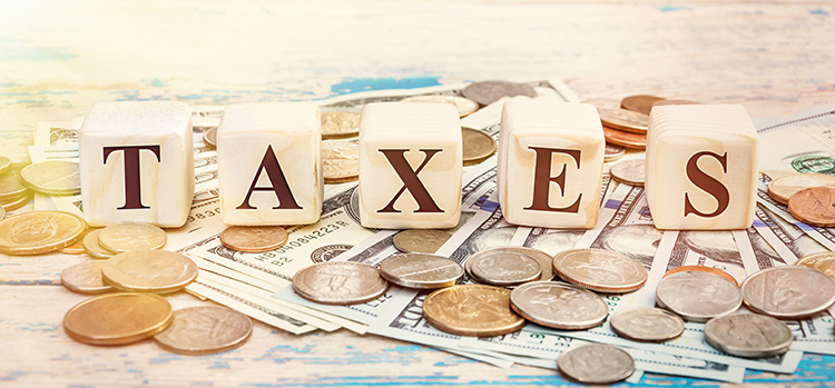 tax-advantages-real-estate-investing.jpg