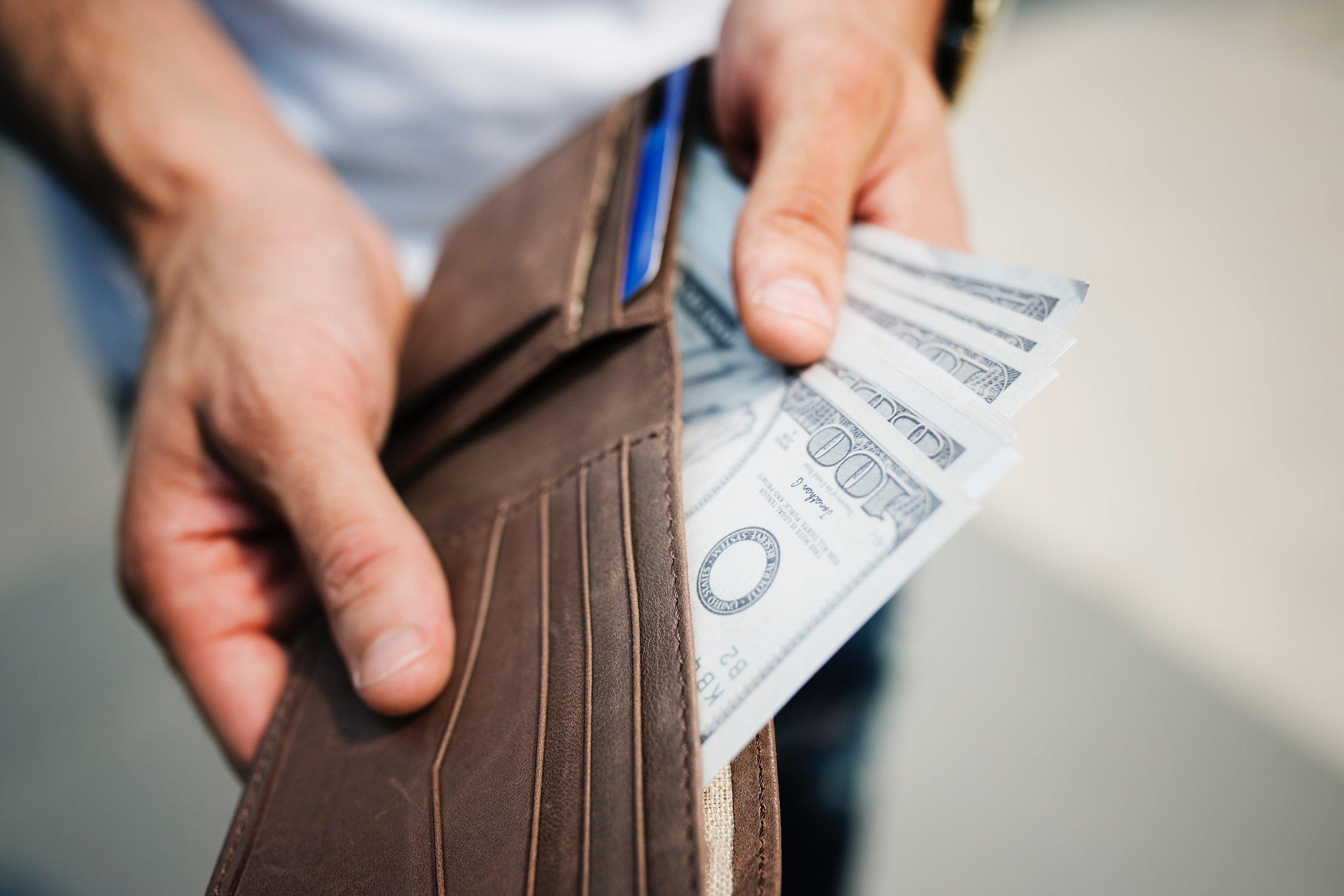 9 ways to fund.jpg