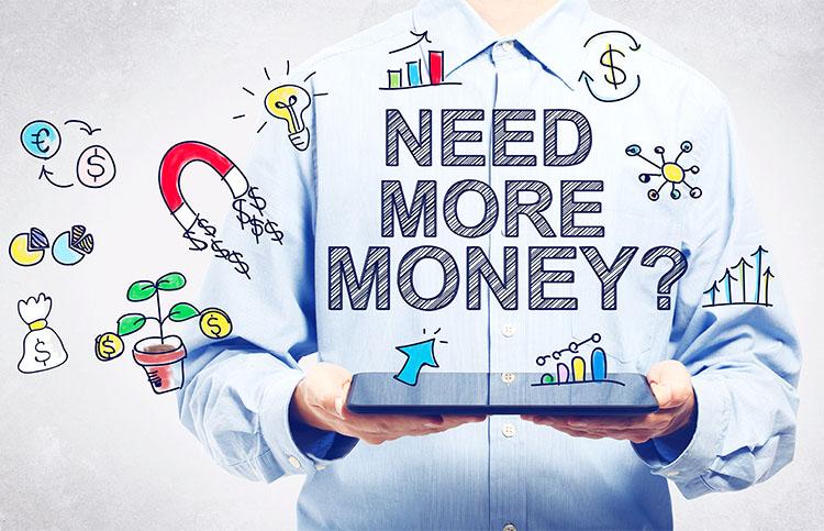 freelancer-vs-employee-make-more-money.jpg