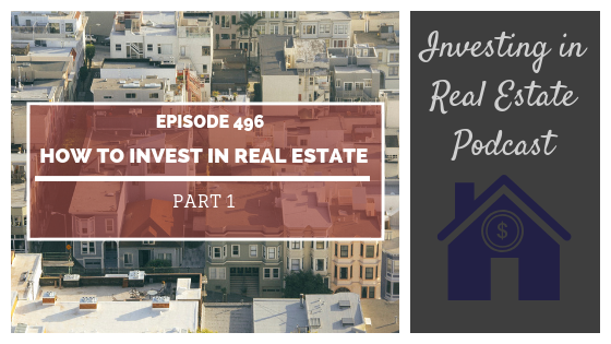 Investing In Real Estate Podcast-25.png