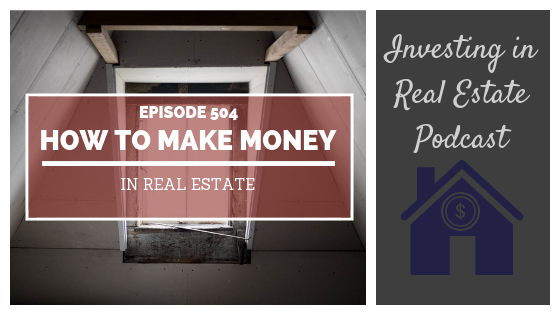 Investing In Real Estate Podcast-33.png