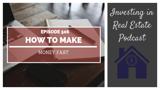 Investing In Real Estate Podcast-36.png