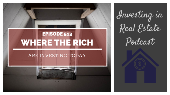Investing In Real Estate Podcast-44.png