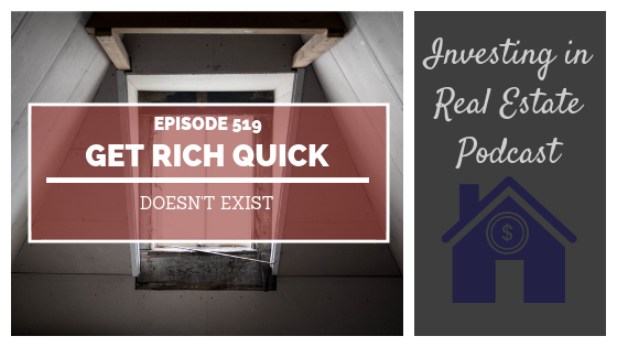 Investing In Real Estate Podcast-51.png