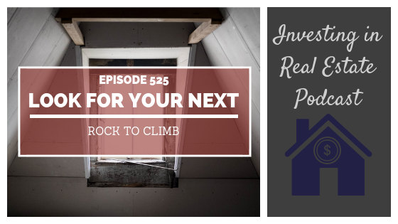 Investing In Real Estate Podcast-58.png