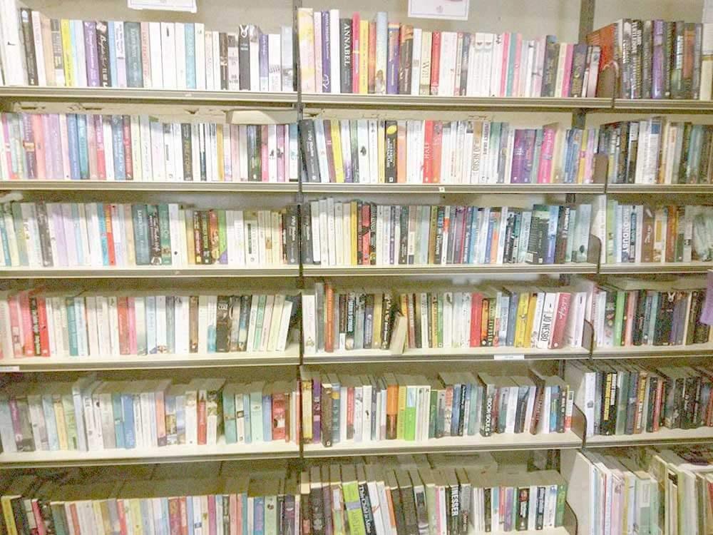 StorePhoto_Books.jpg