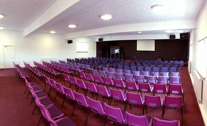 Auditorium-Side.jpg