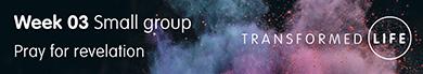 tranformedlife_smallgroups-3.jpg