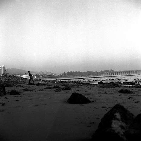 surfer_8.jpg