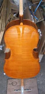 cello7a231009.jpg