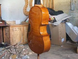 cello7231009.jpg
