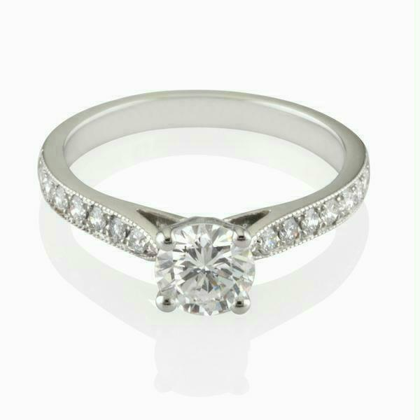 'Athena' Solitaire with Sides