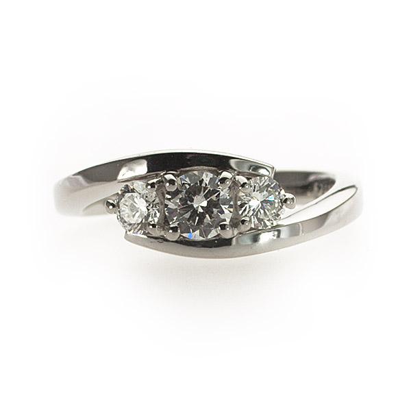 Felicity-3-stone-ring.jpg
