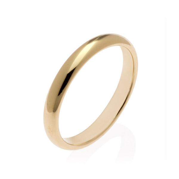Jupiter Women's Wedding Band Ring