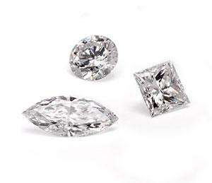 great_value_diamonds