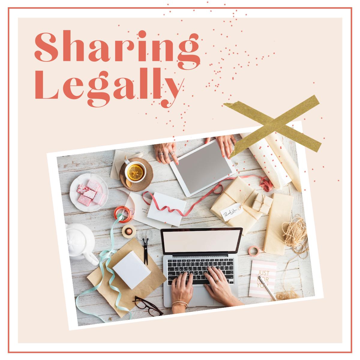SharingLegally.jpg