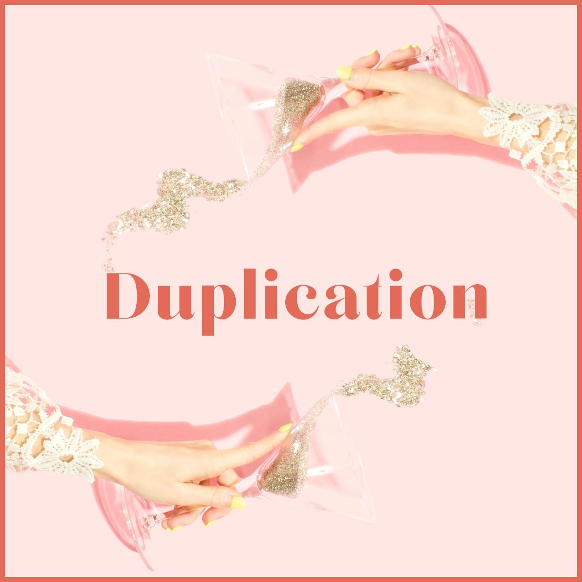 Duplication.jpg