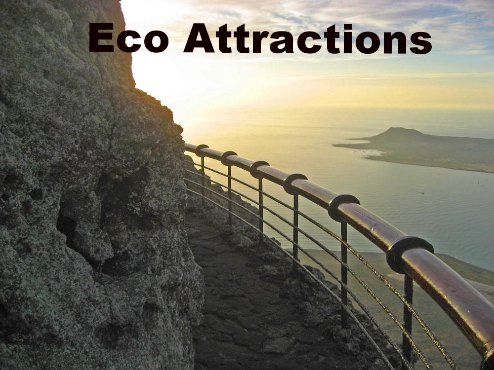 Lanzarote Eco Galleries 6.JPG