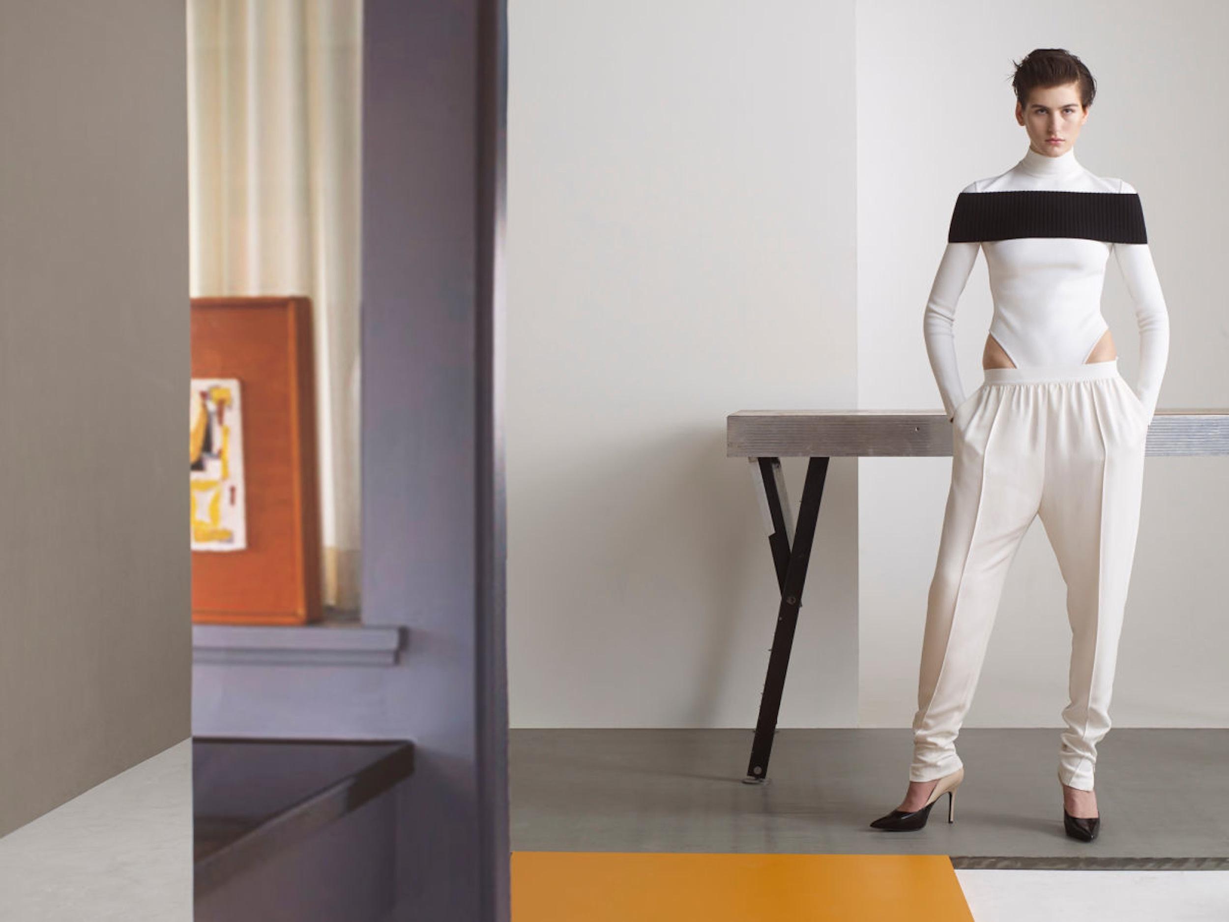 Blommers-Schumm.- Vogue Ukraine,.jpg