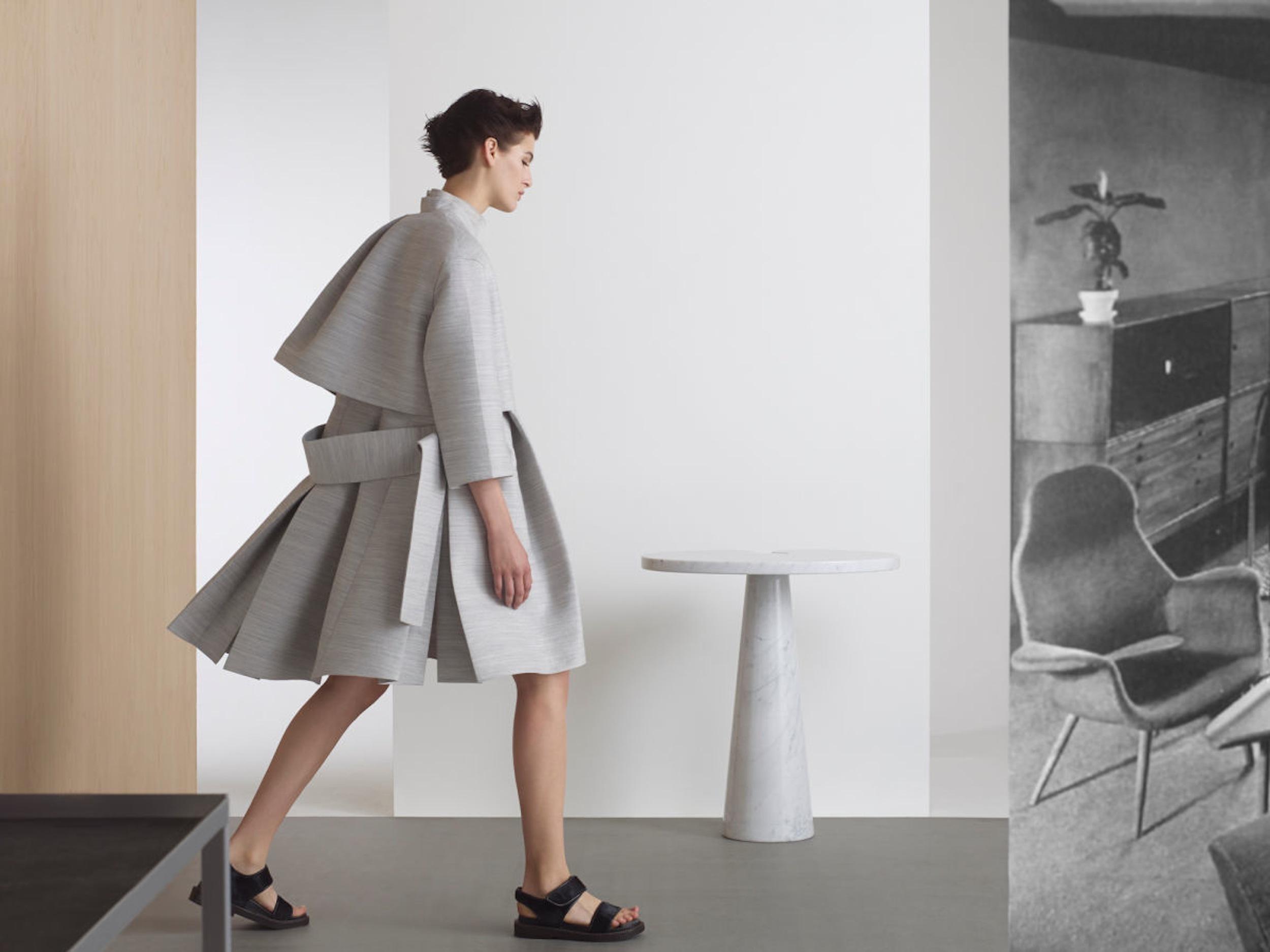 Blommers-Schumm.- Vogue Ukraine..jpg