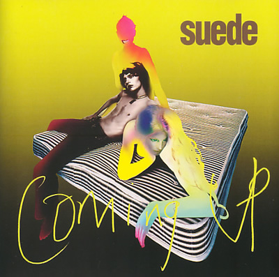 Suede-Nick Knight-Peter Saville .jpg