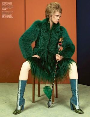 Emma+Summerton.-POP+Magazine+...jpg